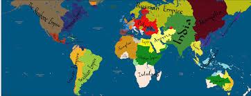 civ 2 map editor u2013 support