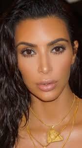 best 20 kim kardashian eyebrows ideas on pinterest kim