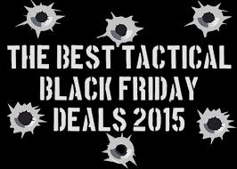 black friday rangefinder deals best tactical black friday deals 2015