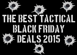 best black friday crossbow deals best tactical black friday deals 2015