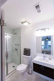 Bathroom Before And After by Before And After Five Stunning Bathroom Renovations Reliable