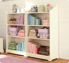 Bookcases And Storage Creative Decorative Bookcases And Shelves For Kids Rooms Toys For