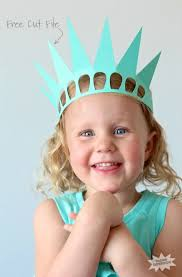 Statue Liberty Halloween Costume 7 Grade Play Costumes Images Costume