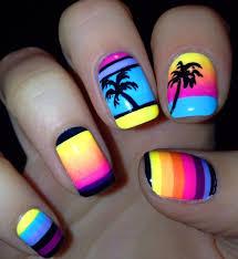 109 best travel themed nails images on pinterest nail art make