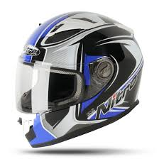 shark motocross helmets nitro helmets motorcycle helmets and clothing