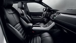 navy range rover range rover interior 2018 2019 car release and reviews