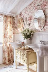 25 best powder room tiny silver gem images on pinterest
