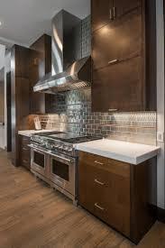 24 best quartz designs images on pinterest kitchen ideas dream