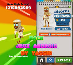 subway surfers coin hack apk subway surfers 2016 xmodgame hack unlimited coins