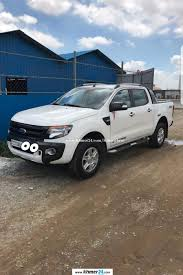 ford ranger 2015 i want to sell ford ranger 2015 in phnom penh on khmer24 com