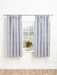 Room Darkening Curtains For Nursery Home Design Ideas Nursery Blackout Shades Ba Room Blackout
