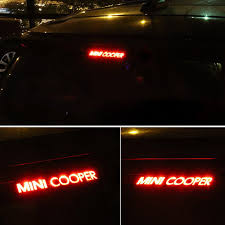 Decoration Hs Code Decorative Lights Hs Code Wanker For