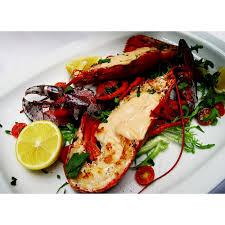 cuisiner homard vivant homard canadien vivant achat vente de homard canadien à petits prix