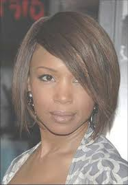 hairstyles for 72 yr old women explore gallery of medium hairstyles for round faces african