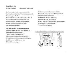 mark weakland literacy blog