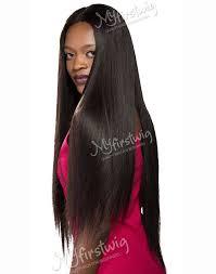 april lace wigs black friday sale lace wig