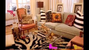 amazing diy home decor ideas living room youtube