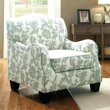 cheap chair with ottoman accent chair and ottoman set accent chairs accent chair ottoman set