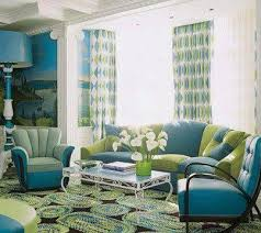 130 best living room ideas images on pinterest home spaces and