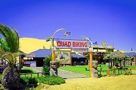 daredevil adventures namibia quad bike and duneboarding