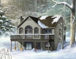 cozy cottage plans cozy cottage house plan 80553pm architectural designs house
