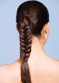types of hair braids 10 fabulous types of braids