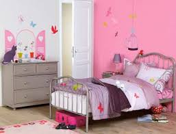 modele chambre fille modele chambre fille bebe confort axiss
