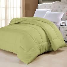 Yellow King Size Comforter Best 25 Oversized King Comforter Ideas On Pinterest King