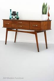 Buffet Modern Furniture by 54 Best Sideboards Buffets Etc Images On Pinterest Home Live