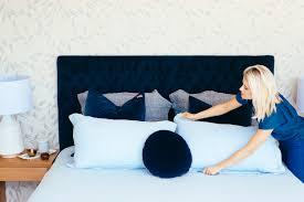 australiana master bedroom makeover cedar u0026 suede