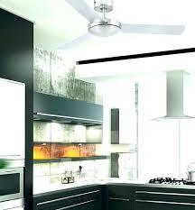 kitchen ceiling exhaust fan kitchen ceiling exhaust fan kitchen ceiling fan with light kitchen