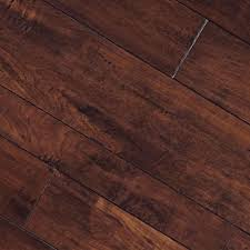 Trends 12 Factor 6 By Tarkett Laminate Flooring