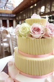 gluten free chocolate wedding cake u2014 recipes hubs