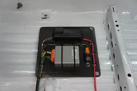 pioneer deh 415 wiring diagram wiring diagram and schematic