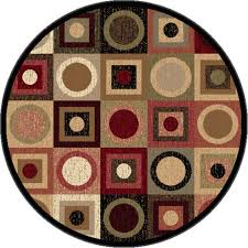Damask Kitchen Rug Area Rugs Wonderful Living Room Rug With Colorful Touch Bordeaux