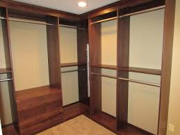 kitchen u0026 bathroom remodeling manhattan ks vanguard