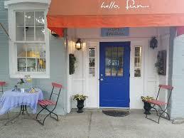 furniture stores in kingstown rhode island
