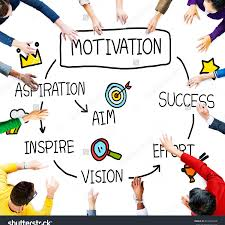 action research the impact of industry role models on motivation