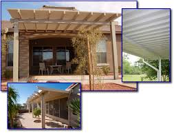 Do It Yourself Patio Cover by Covered Patio Do It Yourself Patio Cover Plans