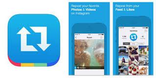 repost instagram apk instagram tools you should be using blnd pr