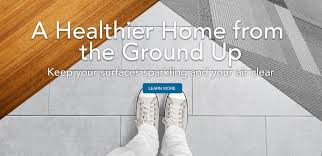 healthy home experts since 1924 aerus