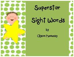 start smart treasures first grade teaching resources teachers