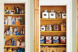 How To Organize The Kitchen - lovely kitchen pantry organizers taste