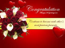 wedding wishes message wedding wishes message wedding ideas photos gallery