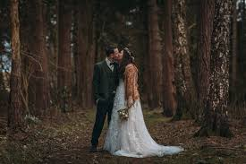 wedding photographs best wedding photographs 2017 photography for the mad in