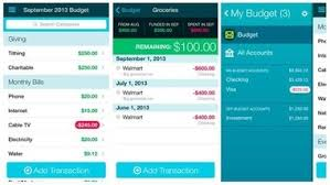 25 apps that will save you lots of money