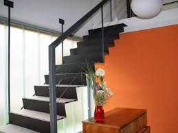 projekte treppen kochertaler metall gestaltung gmbh - Treppen Aus Metall
