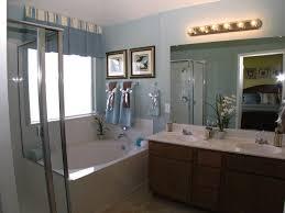 finished bathroom ideas bathroom freestanding bathtub chrome finished wire table