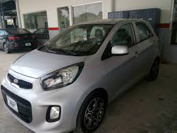 kia picanto kia picanto 2017 car for sale cavite tsikot com 1 classifieds