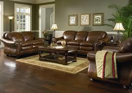 living room ideas brown sofa apartment backsplash living